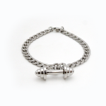 Pulsera Effort MF10023