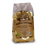 Quinoa Hinchada - 125 gr