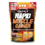 Rapid Mucle Gainer - 5440 gr