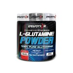 L-Glutamine Powder - 300 gr