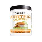 Protein Muffin - 450 gr
