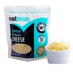 Queso Proteico Rallado (Protein Cheese Eatlean) - 180 gr
