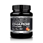 Amino Charge - 570 gr