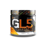 GL5 Glutamine - 300 gr