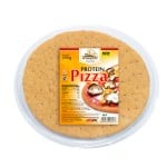 Protein Pizza - 250 gr