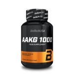 AAKG 1000 mg - 100 tabls