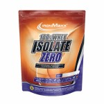 100% Whey Isolate Zero - 2 Kg