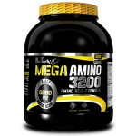 Mega Amino 3200 - 300 tabls