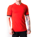 SC.01.017.05 - T-Shirt JC-S Red