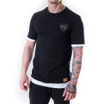 SC.01.016.05 - T-Shirt JC-S Black