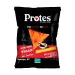 Protes Protein Chips - 28 gr