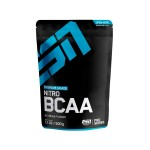 Nitro BCAA Powder - 500 gr