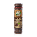 Galleta de Cacao con Chips de Chocolate - 250 gr