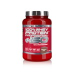 100% Whey Protein Professional + ISO - 2,28 Kg
