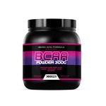 BCAA 2:1:1 Powder - 300 gr
