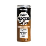 Low Carb Protein Coffee - 250 ml