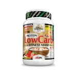 Low Carb Fitness Mash - 600 gr