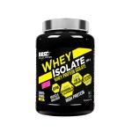 Whey Isolate - 900 gr