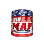 BIG M-A-P Muscle Anabolic Power - 20 Serv.