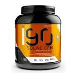 I90 Isolac CFM - 1,8 Kg
