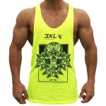 Camiseta 3XL Nutrition