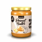 Peanut Cream - 500 gr