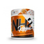 NH2 Ripped Pro - 270 gr
