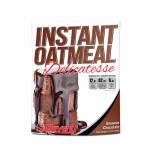 Instant Oatmeal - 1 Kg