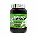 Soy & Pea Isolate - 1 Kg