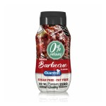 Sauce Barbecue - 330 ml