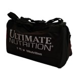 Gym Bag Ultimate Nutrition
