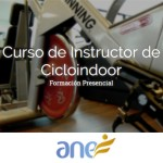 Curso: Instructor de Cicloindoor