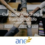 Curso: Coaching - Training for Life