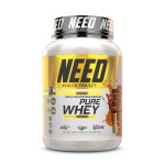 Pure Whey - 1 Kg