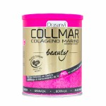 Collmar Beauty Frutas del Bosque - 275 gr
