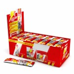 Energy Bar - 49 Barritas x 20 gr