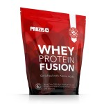 Whey Protein Fusion - 900 gr