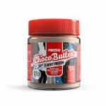 Whey Choco Butter - 250 gr