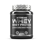 Xtreme Whey Protein SS - 900 gr