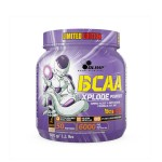 BCAA Xplode Powder (Dragon Ball Limited Edition) - 500 gr