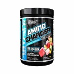 Amino Charger + Hydration - 30 serv.