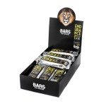 Endurance Bar - 15 Barritas x 40 gr