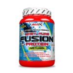 Whey Pure Fusion NATURAL - 700 gr