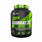 Combat XL Mass Gainer - 2,72 Kg