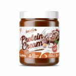 Booster Protein Cream Chocolate Nuts - 300 gr