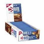 Elite Layer Bar - 18 Barritas x 60 gr