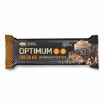Optimum Protein Bar - 1 Barrita x 62 gr