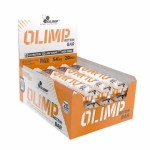 Olimp Protein Bar - 12 Barrita x 64 gr