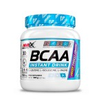 BCAA Instant Drink - 300 gr