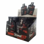 Caja StimuRED Express - 24 Geles x 30 ml